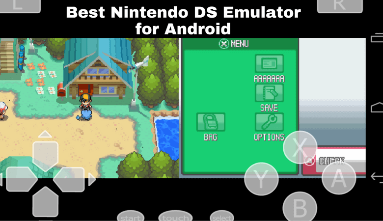 Nintendo Ds emulator Is_safe 1